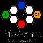 logo-auto2
